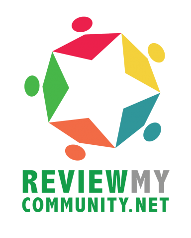 ReviewMyCommunity.net